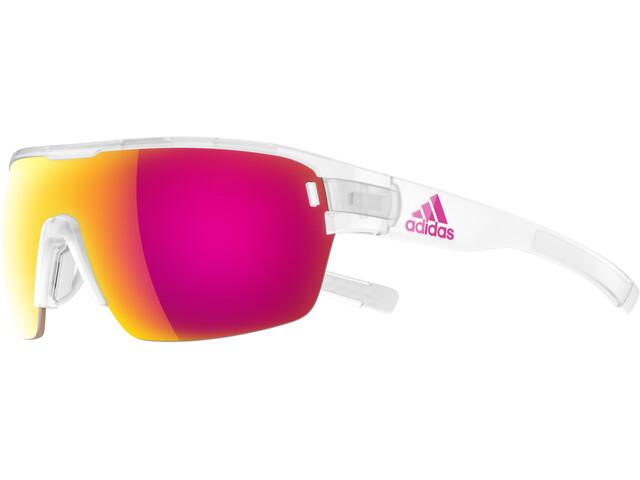 adidas Zonyk Aero Bril S, crystal matt/purple
